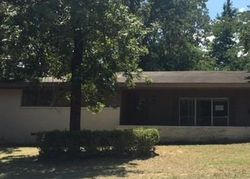 Timberlane Dr - Tyler, TX Foreclosure Listings - #28806705