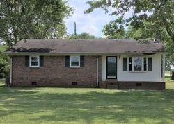 Mattox Rd - Lawrenceburg, TN Foreclosure Listings - #28806727