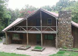 Cox St - Lawrenceburg, TN Foreclosure Listings - #28806729