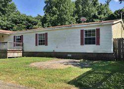 Smith Rd - Millington, TN Foreclosure Listings - #28806746