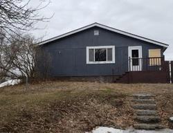 Prospect St - Milo, ME Foreclosure Listings - #28806905