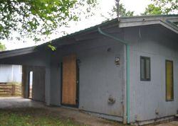 S Falcon St - Rockaway Beach, OR Foreclosure Listings - #28807020
