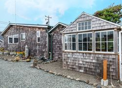 Nw 21st Ave - Rockaway Beach, OR Foreclosure Listings - #28807044