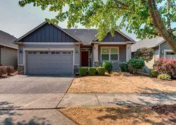 Tukwila Dr - Woodburn, OR Foreclosure Listings - #28807100