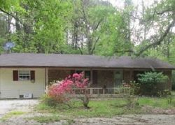 Highway 35 S - Rison, AR Foreclosure Listings - #28808353