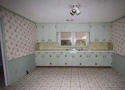 Mckinley Dr - Roanoke, AL Foreclosure Listings - #28808433