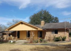 Blue Bell Ln - Brenham, TX Foreclosure Listings - #28808746