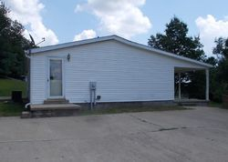 W 8th St - Wellston, OH Foreclosure Listings - #28808850