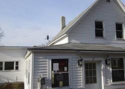 Carver St - Brandon, VT Foreclosure Listings - #28809962