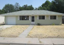 S 12th E - Mountain Home, ID Foreclosure Listings - #28810838
