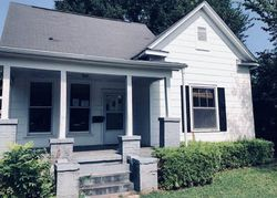 N Main St - Water Valley, MS Foreclosure Listings - #28810901