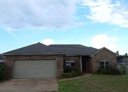 London Pl - Florence, MS Foreclosure Listings - #28810909
