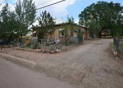Davis St - Grants, NM Foreclosure Listings - #28811762