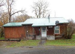 Fresno St - Elgin, OR Foreclosure Listings - #28812068