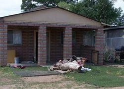E Kedron Dr - Hereford, AZ Foreclosure Listings - #28812323