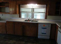 County Road 61 - Roanoke, AL Foreclosure Listings - #28812378