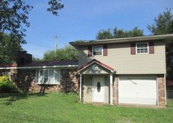 Oak St - Dayton, TN Foreclosure Listings - #28812999