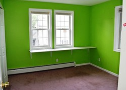 Glen St - Farmington, NH Foreclosure Listings - #28813937