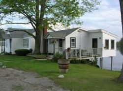 Route 30 - Brandon, VT Foreclosure Listings - #28813940