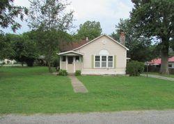 S Cherokee St - Grove, OK Foreclosure Listings - #28814013