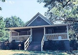 Simmons St - Water Valley, MS Foreclosure Listings - #28814146