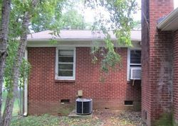 8th St - Spencer, NC Foreclosure Listings - #28814355