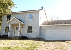 Hoppler Rd - Greenview, IL Foreclosure Listings - #28814988