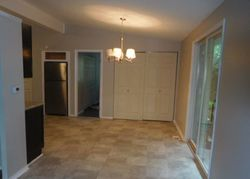 Rainbow Vw - Urbana, IL Foreclosure Listings - #28815023