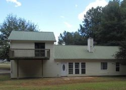 Bradley Gin Rd Nw - Monroe, GA Foreclosure Listings - #28815460