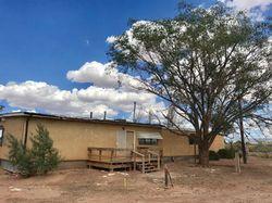 W Abo Loop - Veguita, NM Foreclosure Listings - #28815563