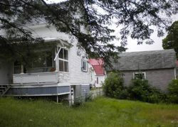 Maple St - Milo, ME Foreclosure Listings - #28816314