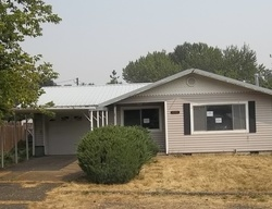 N 9th Ave - Elgin, OR Foreclosure Listings - #28816719