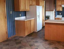 West St - Hedrick, IA Foreclosure Listings - #28816872