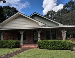 Church St - Ashford, AL Foreclosure Listings - #28816943
