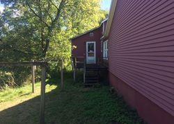Wheeler Rd - Brandon, VT Foreclosure Listings - #28817252