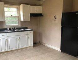 Moore St - Wadesboro, NC Foreclosure Listings - #28817284