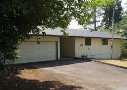Laura St - Aberdeen, WA Foreclosure Listings - #28817315