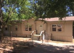 Littlefield Dr - Tyler, TX Foreclosure Listings - #28817471