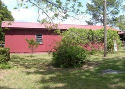 Bates Rd - Cochran, GA Foreclosure Listings - #28817514