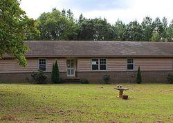 Wildwood Dr - Cordele, GA Foreclosure Listings - #28817574