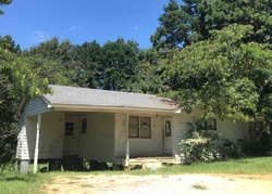 Scr 10d - Taylorsville, MS Foreclosure Listings - #28818029