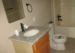 Hawthorne St - Kelso, WA Foreclosure Listings - #28818261