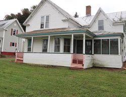 Park St - Madison, ME Foreclosure Listings - #28818297