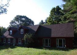 Willowbrook Rd - Brandon, VT Foreclosure Listings - #28818416