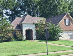 Orchard Brook Ct - Florence, MS Foreclosure Listings - #28818432