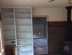 S 627 Rd - Grove, OK Foreclosure Listings - #28818710