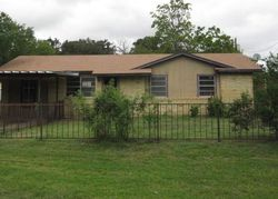 Fm 678 - Gainesville, TX Foreclosure Listings - #28819125