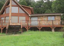 Rhea County Hwy - Spring City, TN Foreclosure Listings - #28819276