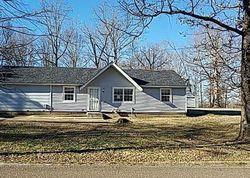Oak Hill Rd - Bolivar, TN Foreclosure Listings - #28819293