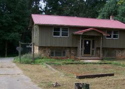 Glenn Ln - Spring City, TN Foreclosure Listings - #28819325